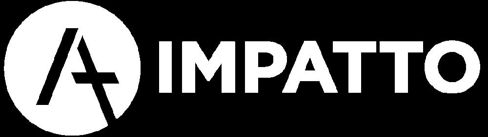 Impatto-White-(wide).png