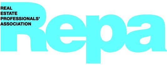 Ассоциация профессионалов рынка недвижимости REPA