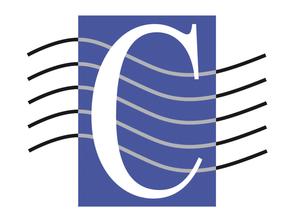 CAVATINA small logo.png
