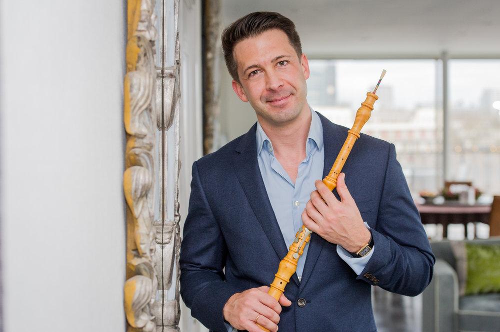 Dan Bates oboe.jpg