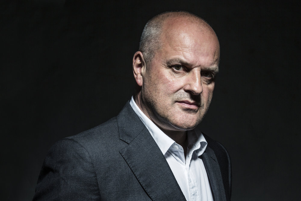 Christopher Purves_2_credit Chis Gloag.jpg