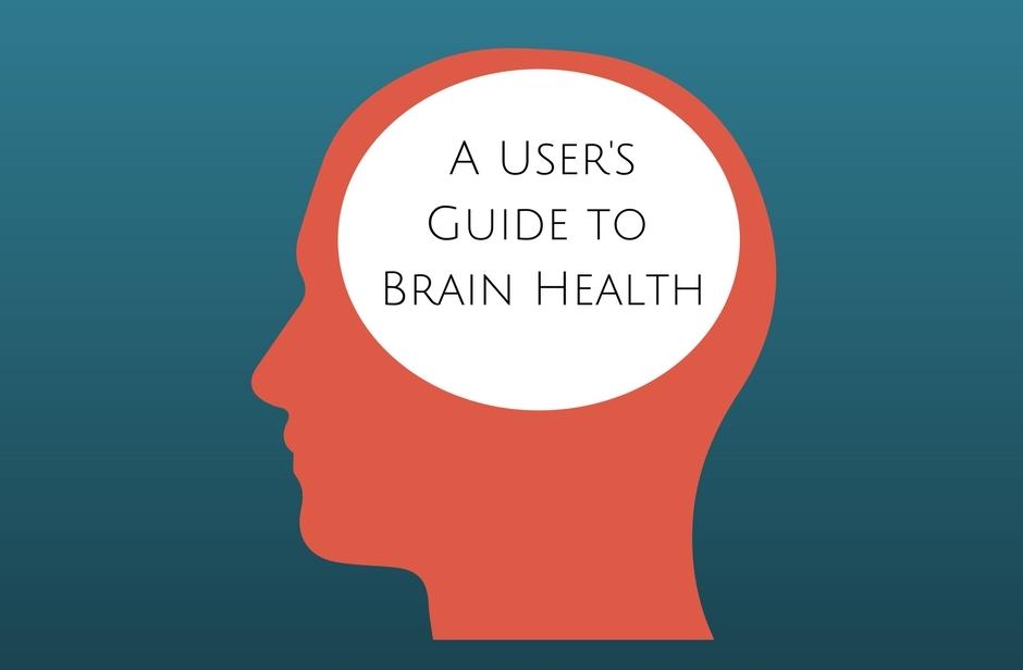 A User's Guideto Brain Health.jpg