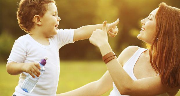 parenting - Kulying Kanjanamas.jpg