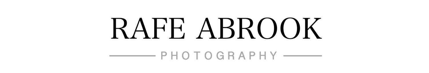 Hertfordshire Wedding Photographer - Rafe Abrook