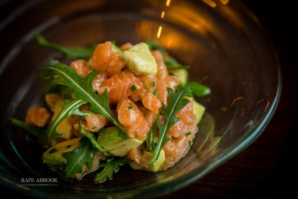 cucina asellina me hotel strand london restaurant-6867.jpg
