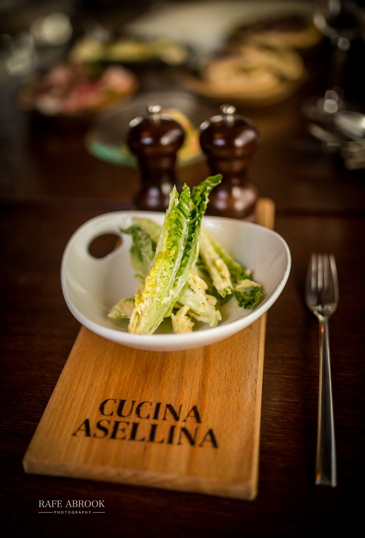 cucina asellina me hotel strand london restaurant-6885.jpg