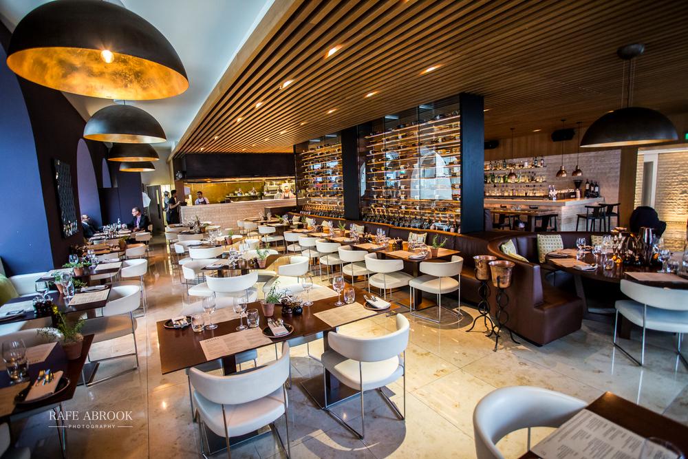 cucina asellina me hotel strand london restaurant-6963.jpg
