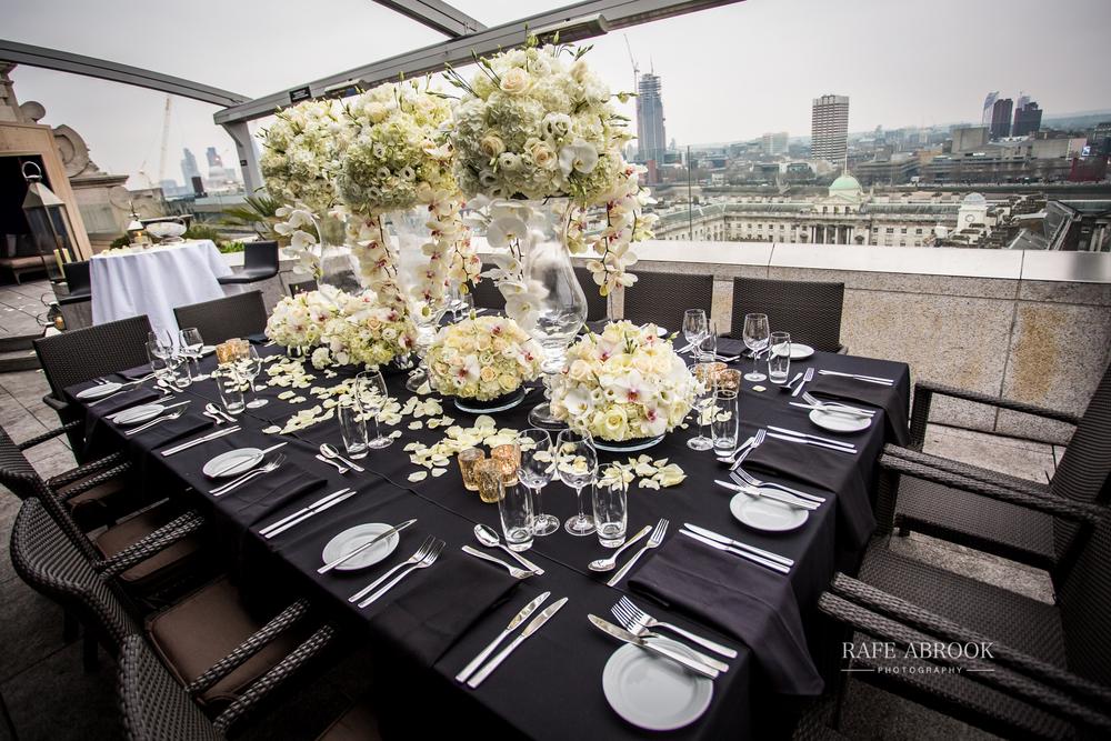 me hotel strand london wedding reception -106.jpg