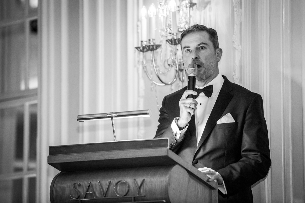 robert half awards savoy london -1057.jpg