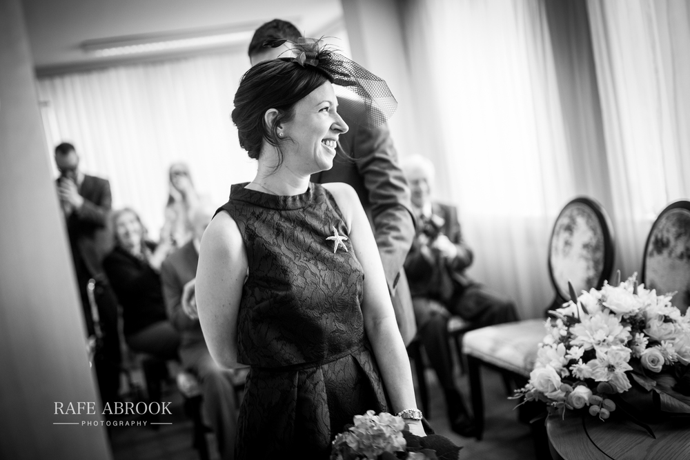 leigh & sarah wedding beeches solihull -1094.jpg