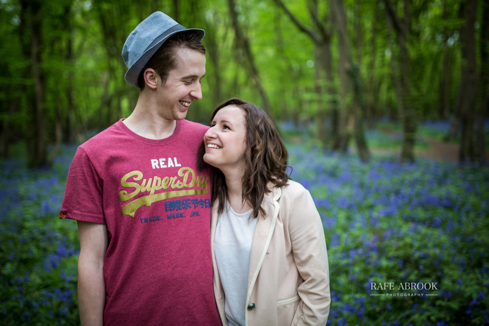 heartwood forest engagement shoot st albans hertfordshire-1002.jpg