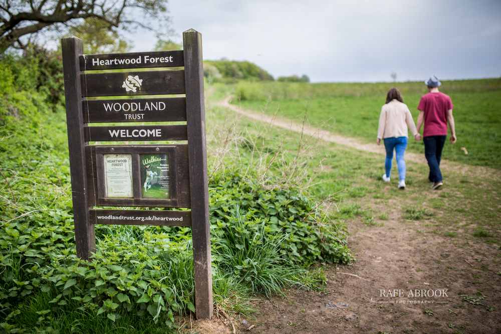 heartwood forest engagement shoot st albans hertfordshire-1000.jpg
