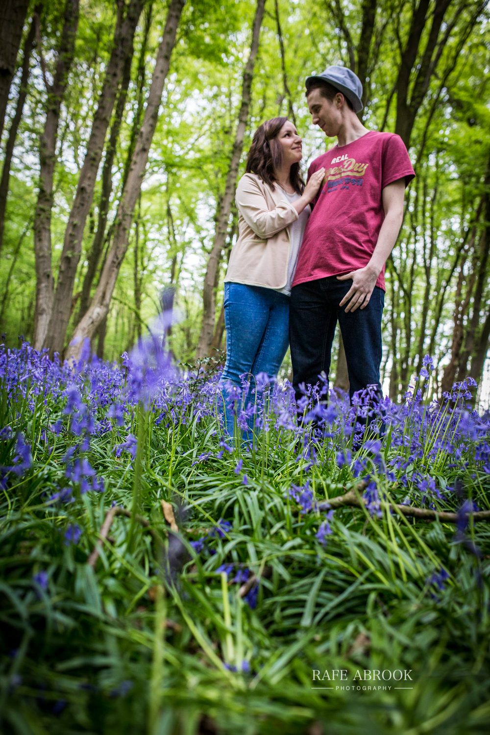heartwood forest engagement shoot st albans hertfordshire-1005.jpg