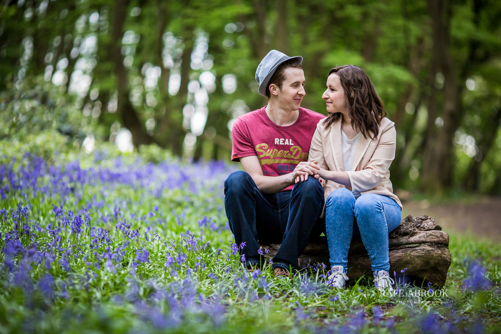 heartwood forest engagement shoot st albans hertfordshire-1014.jpg