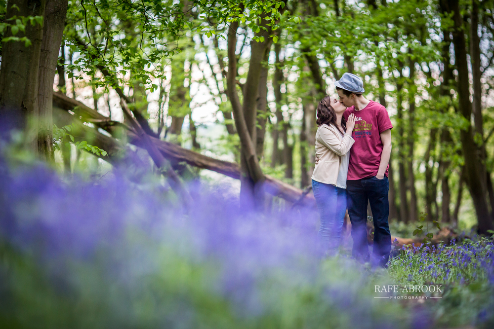 heartwood forest engagement shoot st albans hertfordshire-1011.jpg