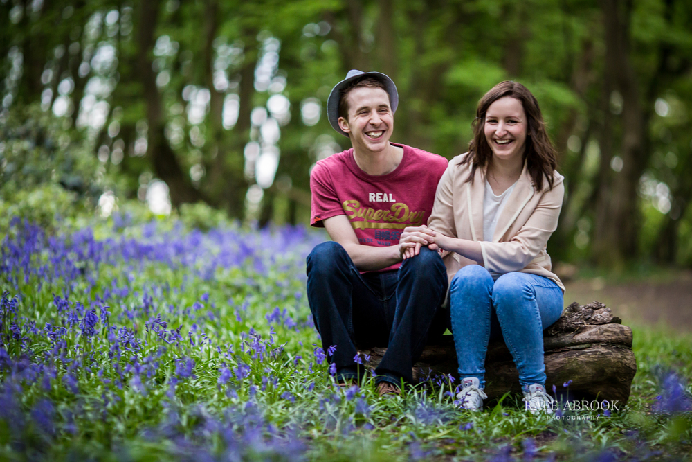 heartwood forest engagement shoot st albans hertfordshire-1016.jpg