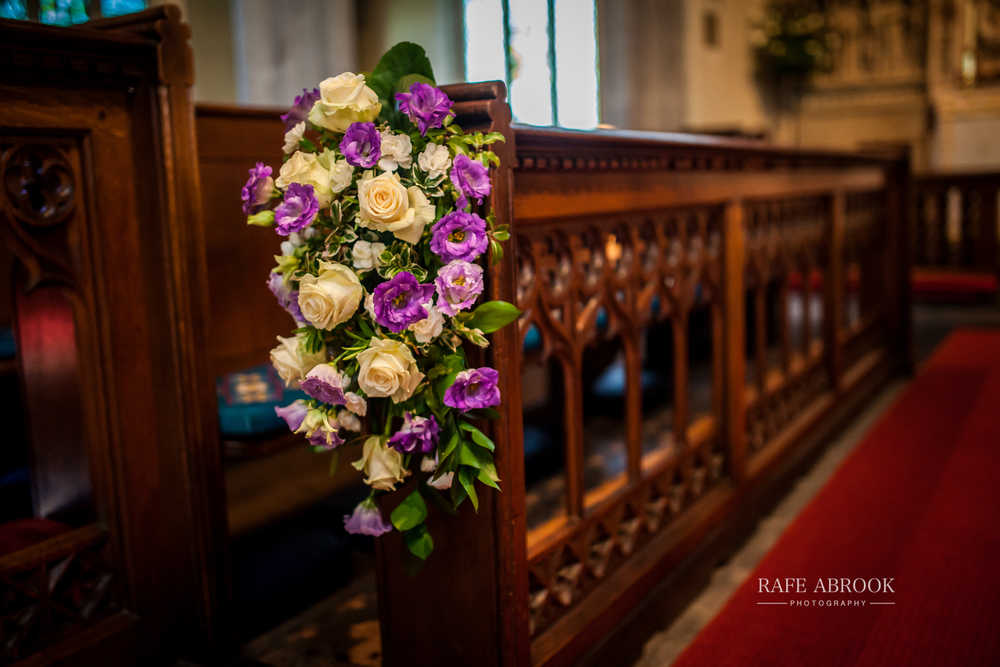 louise & john wedding all saints church kings langley-504.jpg