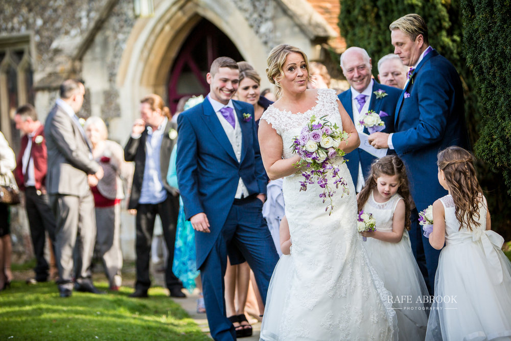 louise & john wedding all saints church kings langley-631.jpg