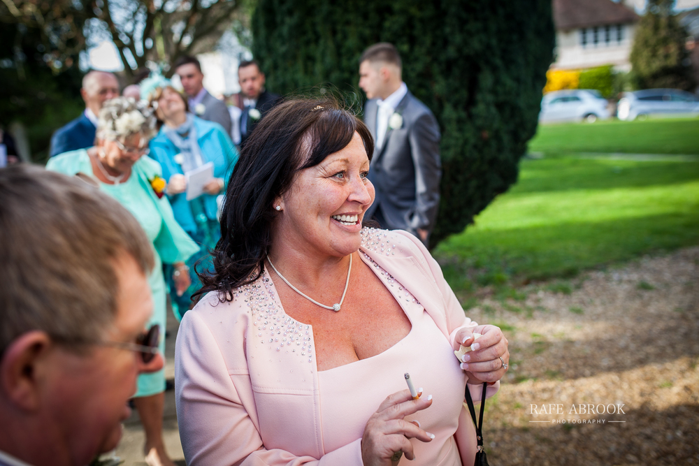 louise & john wedding all saints church kings langley-677.jpg
