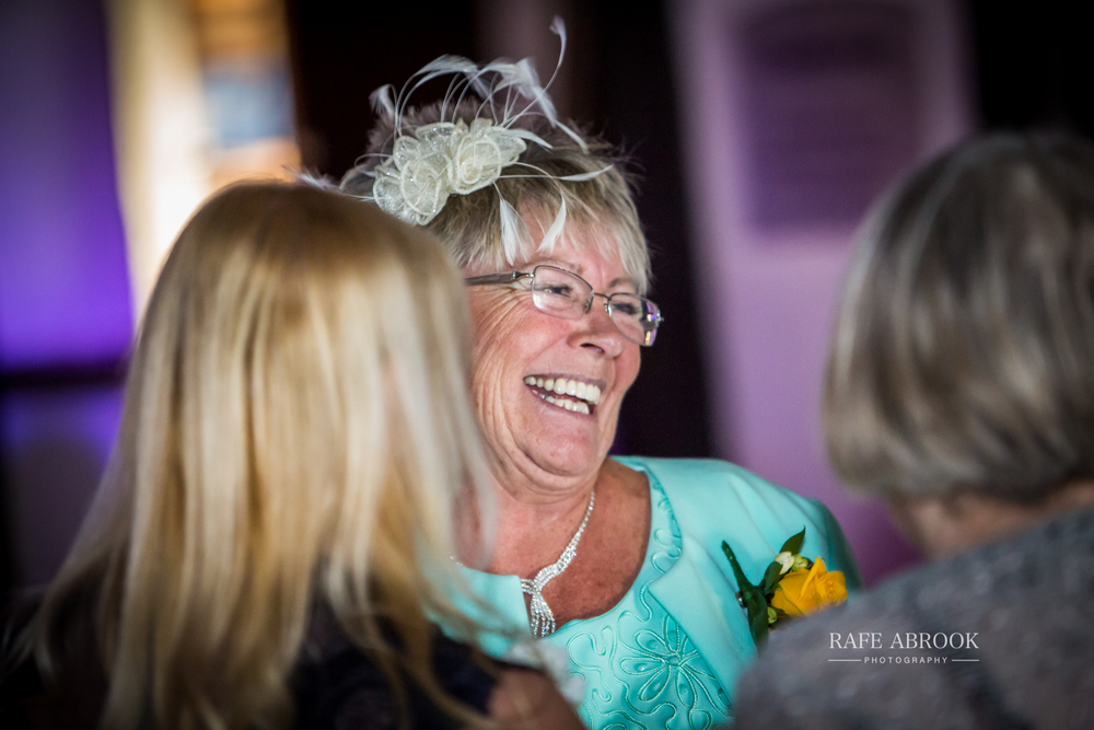 louise & john wedding all saints church kings langley-718.jpg