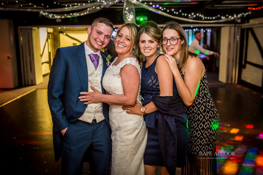 louise & john wedding all saints church kings langley-814.jpg