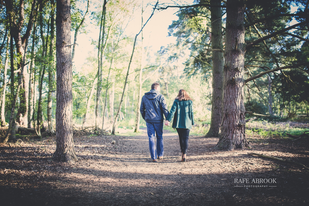 jon & laura engagement shoot rspb the lodge sandy bedfordshire-1010.jpg