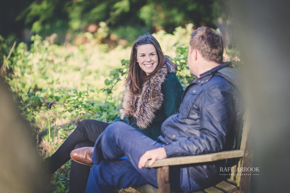 jon & laura engagement shoot rspb the lodge sandy bedfordshire-1016.jpg