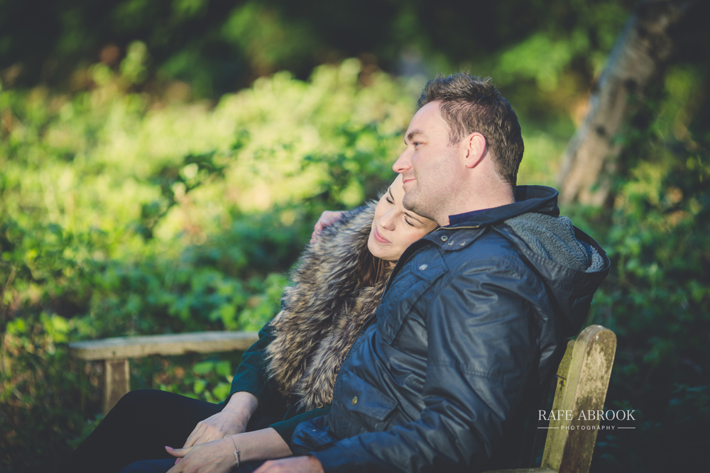 jon & laura engagement shoot rspb the lodge sandy bedfordshire-1017.jpg