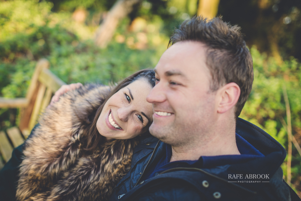 jon & laura engagement shoot rspb the lodge sandy bedfordshire-1019.jpg