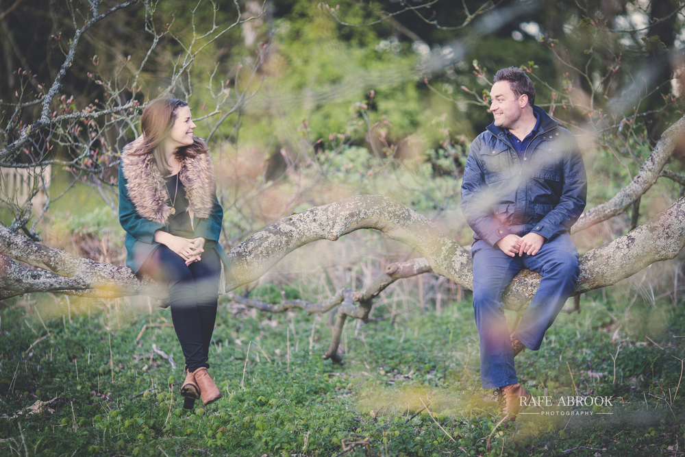 jon & laura engagement shoot rspb the lodge sandy bedfordshire-1020.jpg