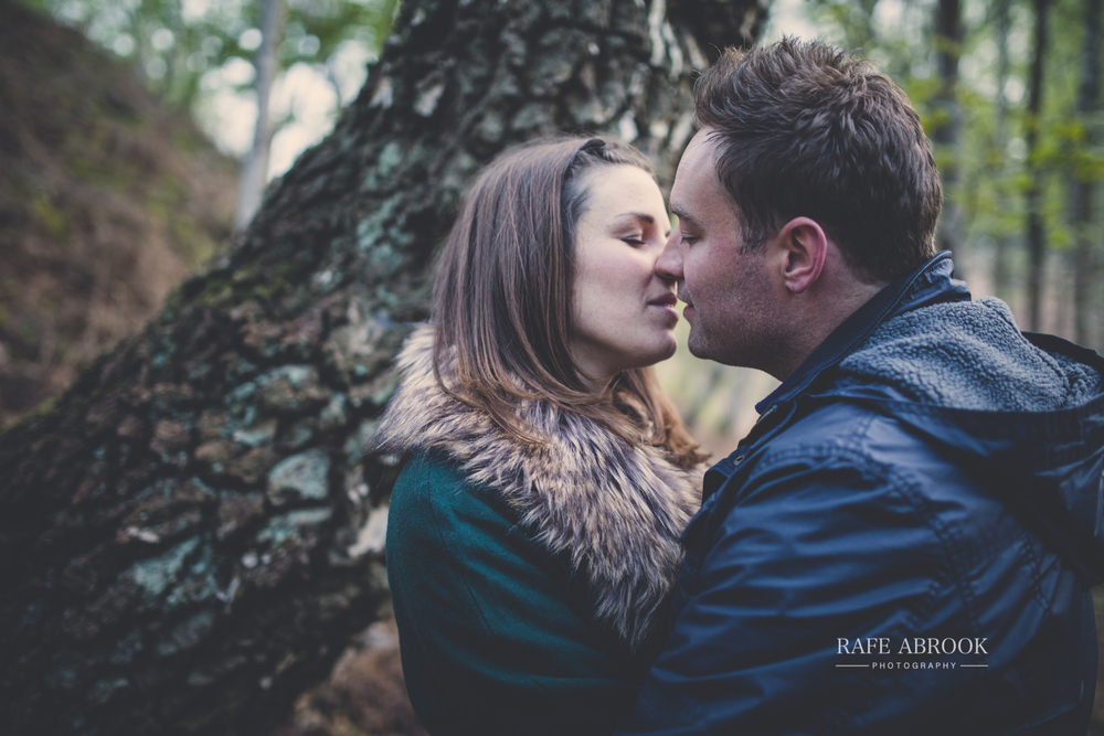 jon & laura engagement shoot rspb the lodge sandy bedfordshire-1030.jpg