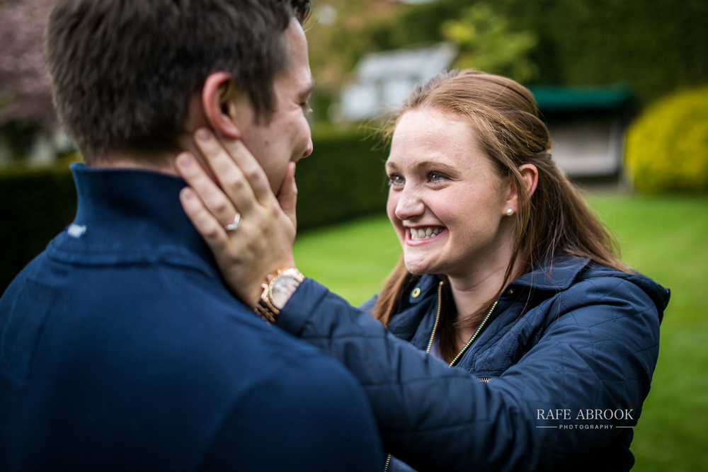 george & amelia heartwood forest st albans hertfordshire engagement shoot-1012.jpg