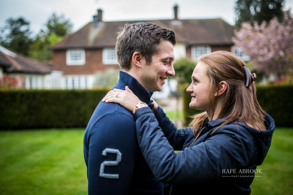 george & amelia heartwood forest st albans hertfordshire engagement shoot-1013.jpg