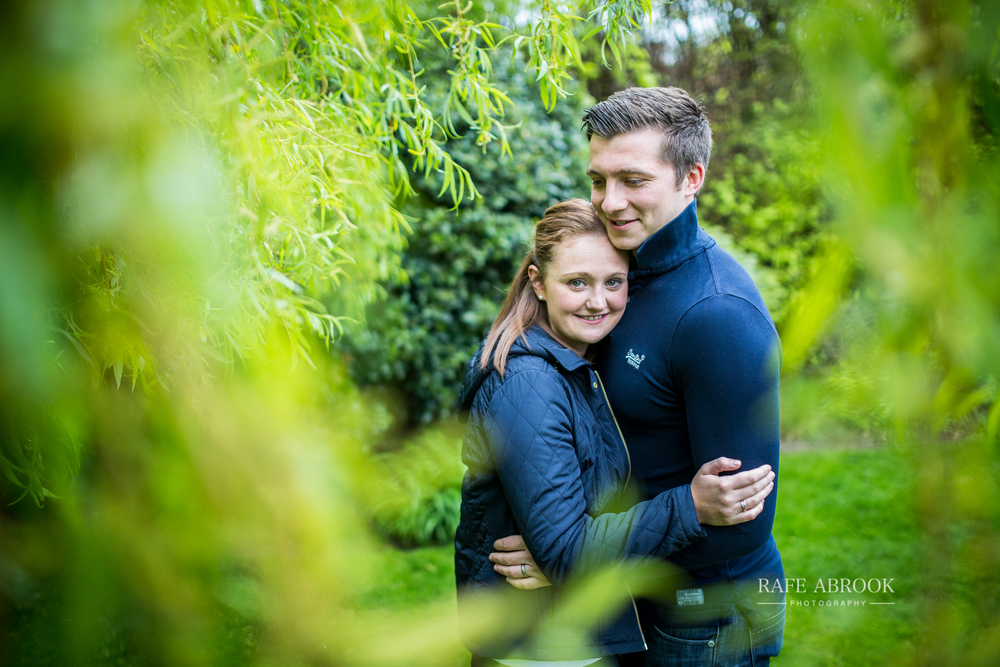 george & amelia heartwood forest st albans hertfordshire engagement shoot-1017.jpg