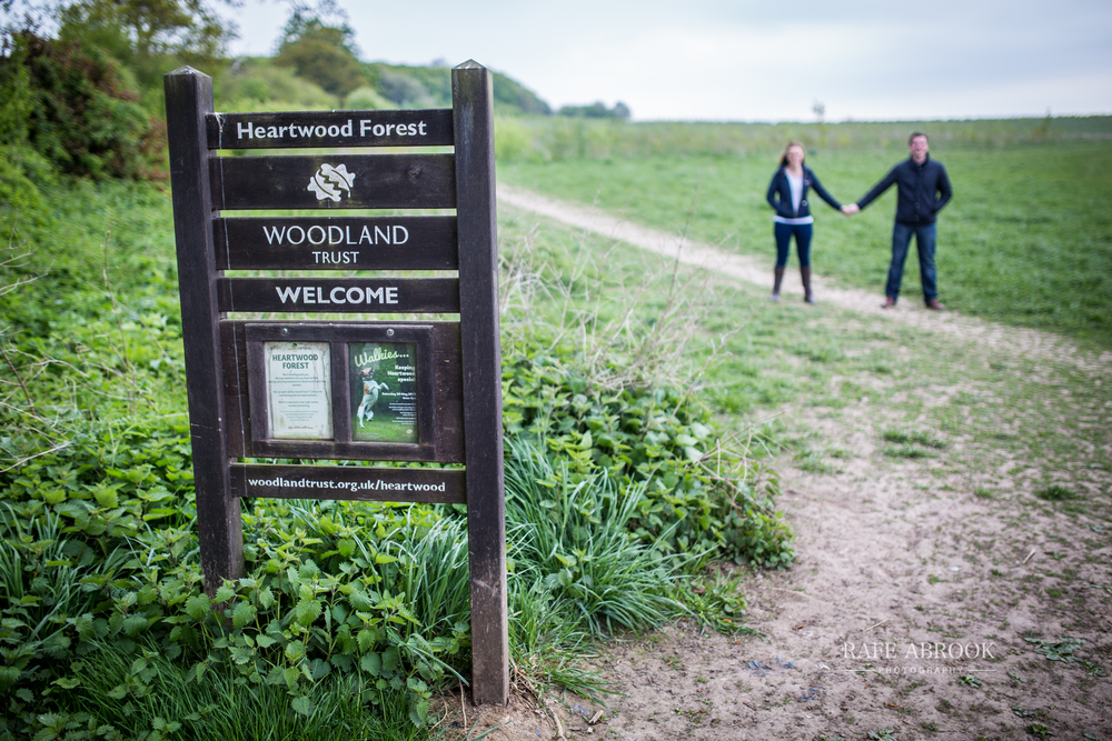 george & amelia heartwood forest st albans hertfordshire engagement shoot-1018.jpg
