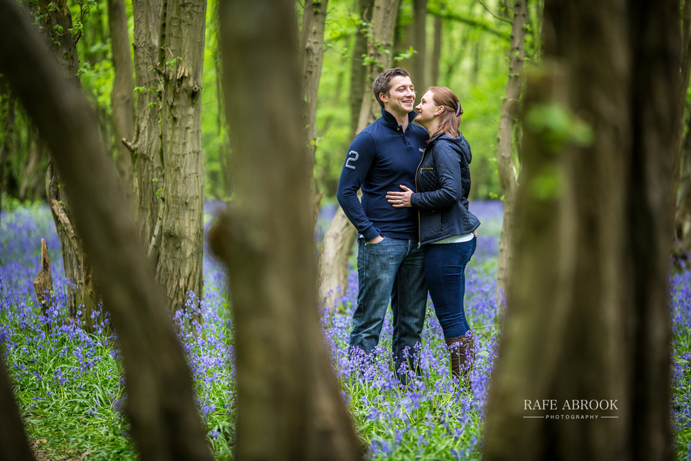 george & amelia heartwood forest st albans hertfordshire engagement shoot-1023.jpg