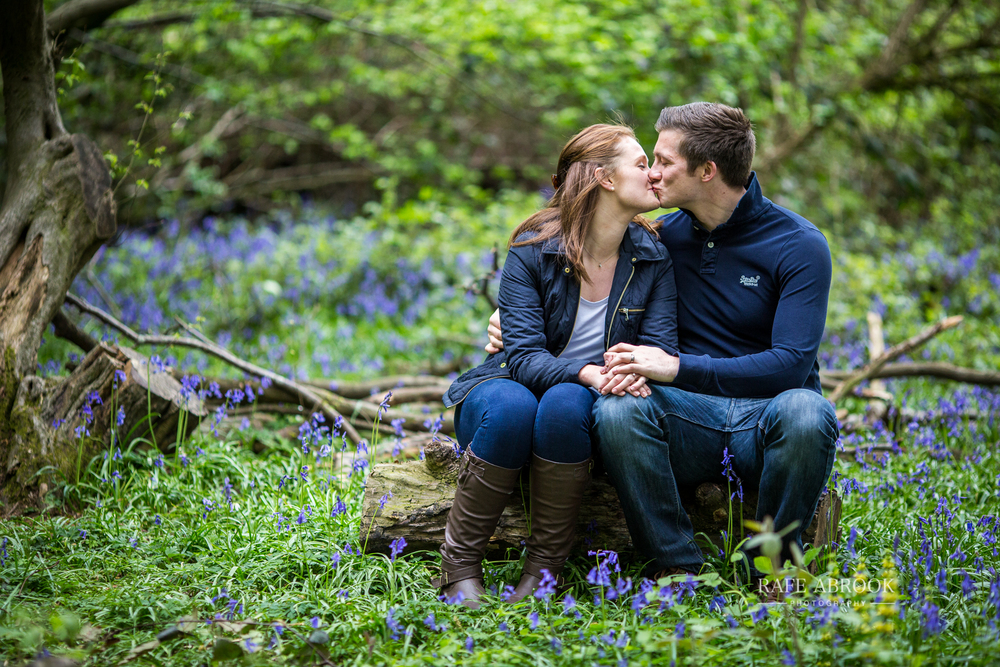 george & amelia heartwood forest st albans hertfordshire engagement shoot-1036.jpg