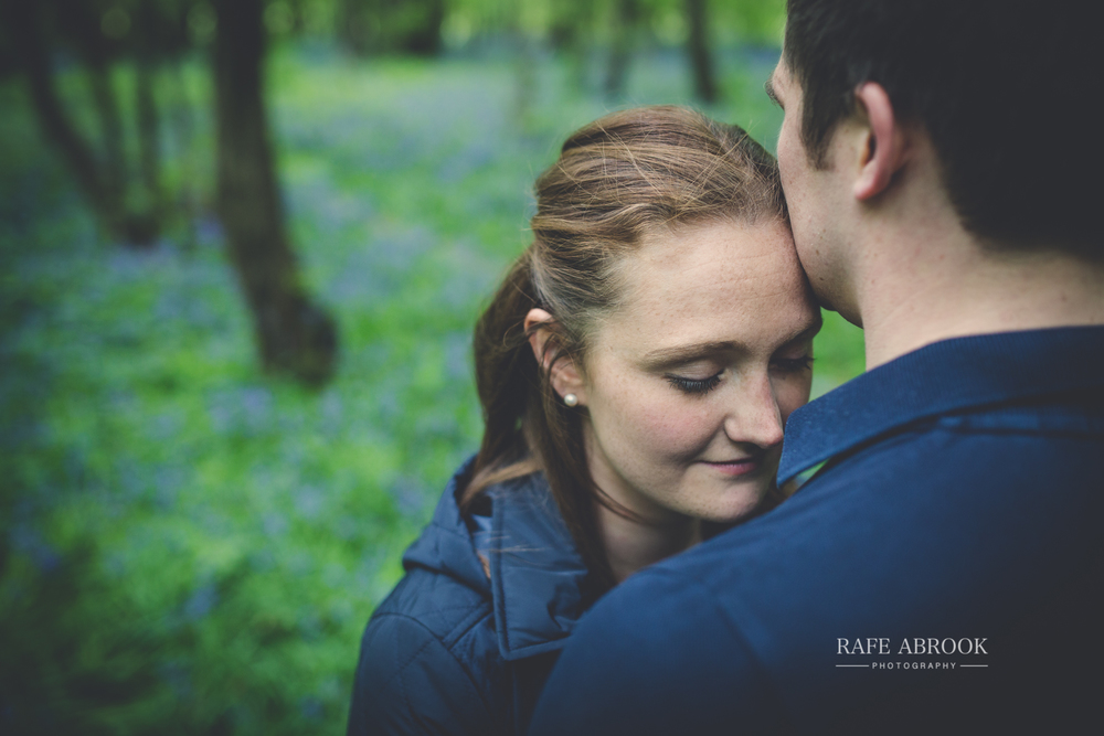george & amelia heartwood forest st albans hertfordshire engagement shoot-1045.jpg
