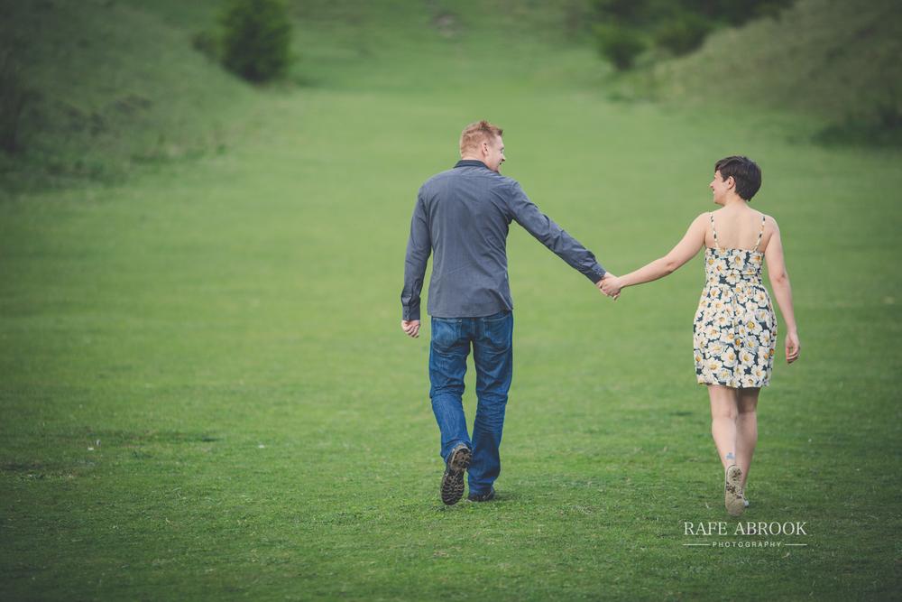 miriam & craig engagement shoot barton hills springs bedfordshire-1025.jpg