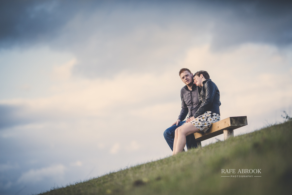 miriam & craig engagement shoot barton hills springs bedfordshire-1038.jpg