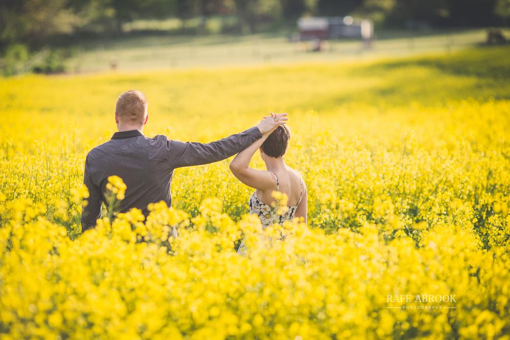 miriam & craig engagement shoot barton hills springs bedfordshire-1050.jpg