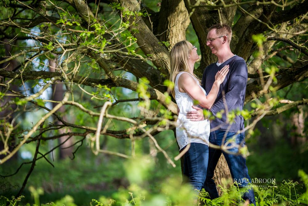 lorna & gary engagement shoot rspb sandy the lodge bedfordshire-1007.jpg