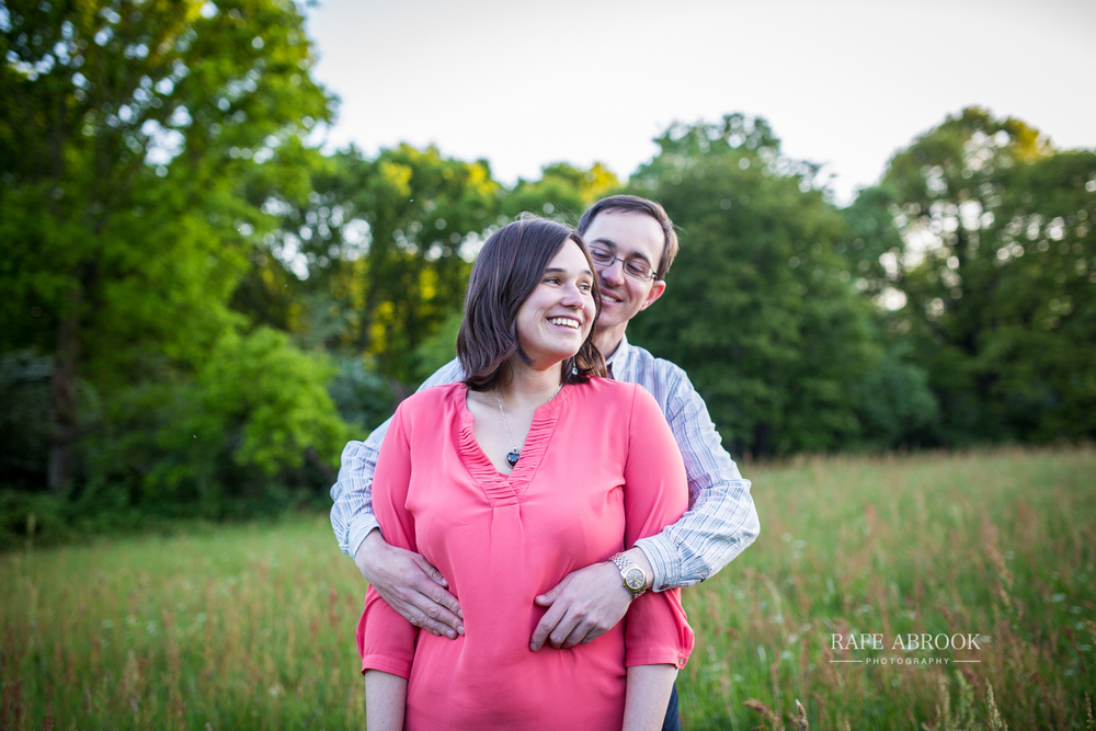 david & hannah engagement shoot hampstead heath london-2012.jpg