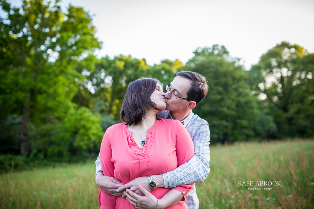david & hannah engagement shoot hampstead heath london-2014.jpg