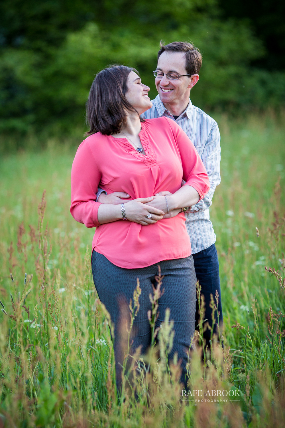 david & hannah engagement shoot hampstead heath london-2017.jpg