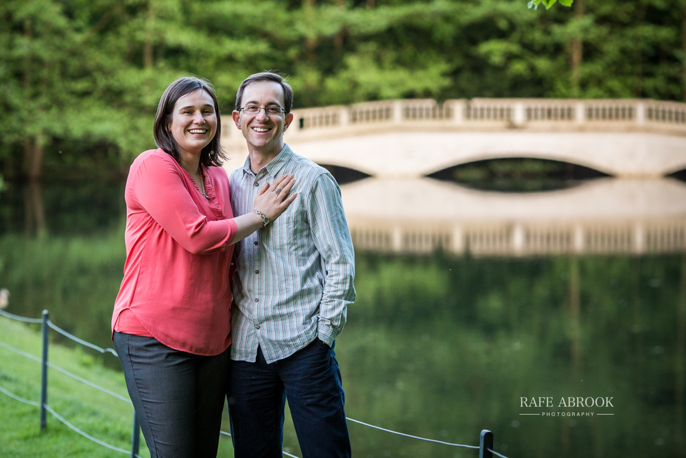 david & hannah engagement shoot hampstead heath london-2033.jpg