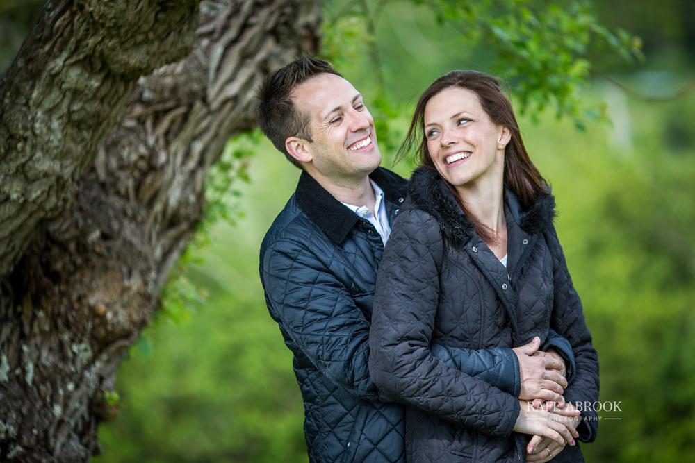 andy & eloise engagement shoot donnington castle berkshire-1037.jpg