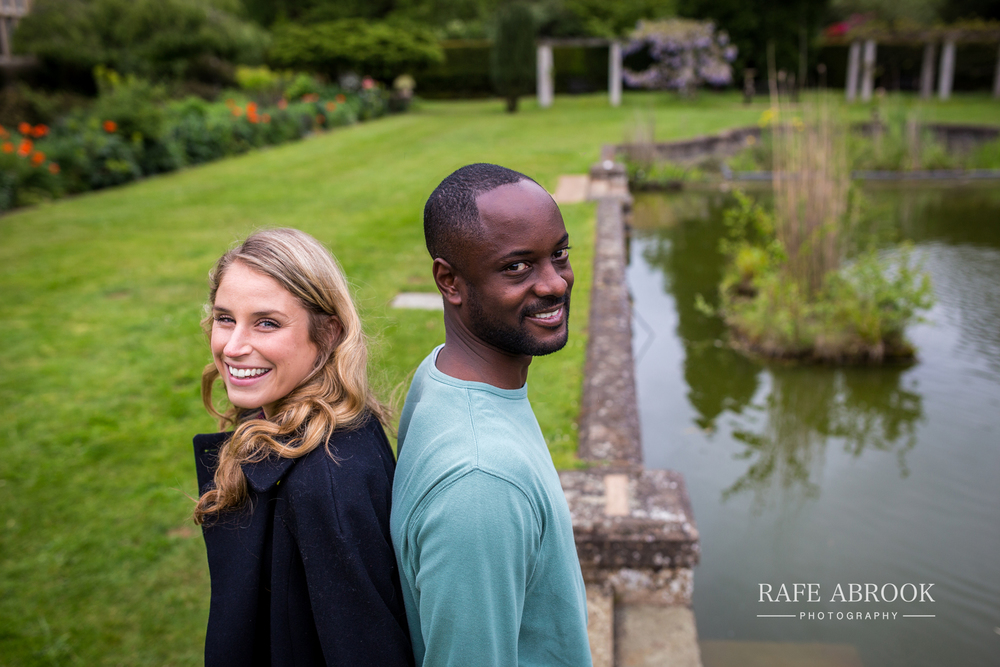 megan & karl engagement shoot RSPB The Lodge Sandy Bedfordshire-1030.jpg