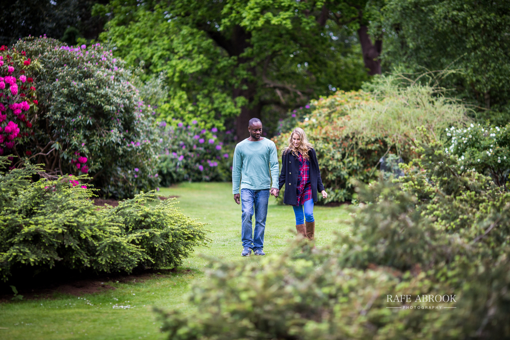 megan & karl engagement shoot RSPB The Lodge Sandy Bedfordshire-1033.jpg