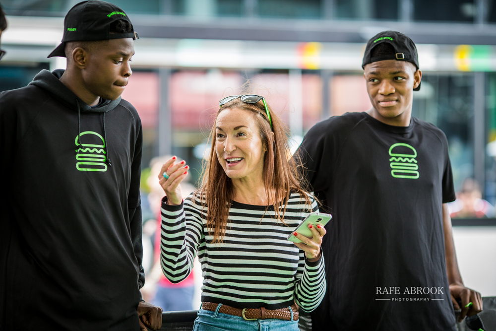 shake shack uk westfield stratford london experiential basketball-1166.jpg